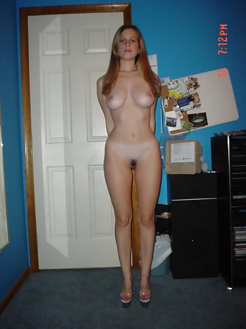 free download real nude pic of sex positions