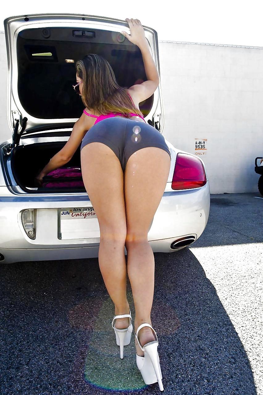 www.Felicity Huffman Fake Porno Pics.com