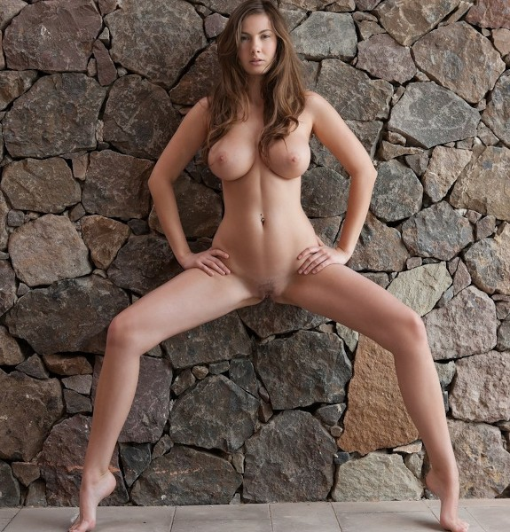 Click For Hot Teen 28