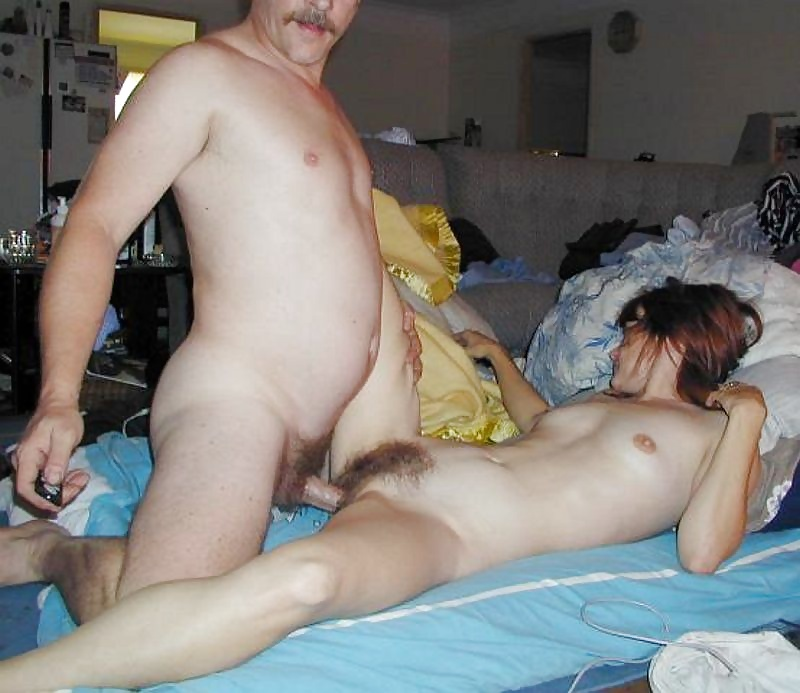 Older woman younger man 9