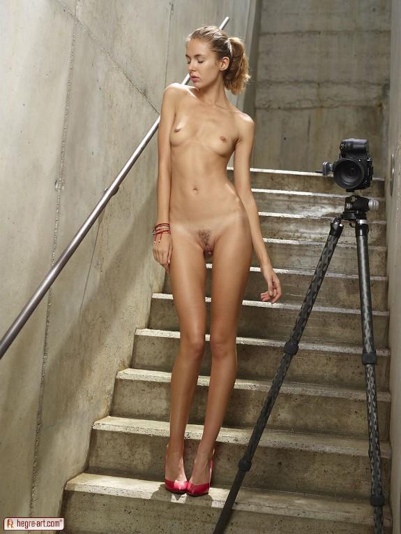 Skinny teen porn pics - free galleries