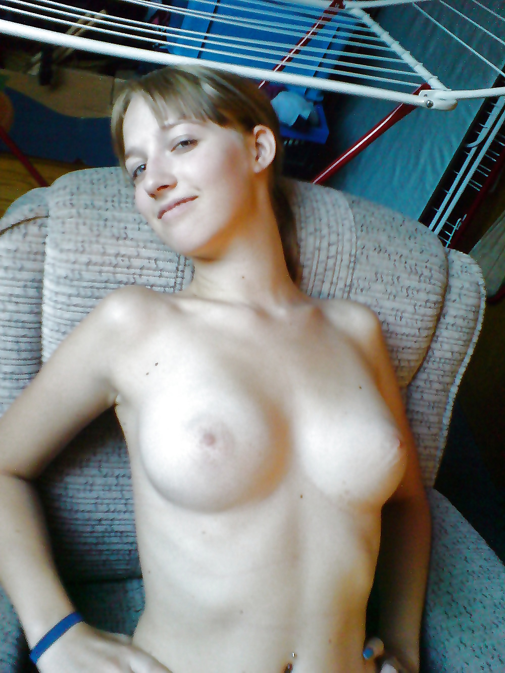 young virgin sex pictures with big tits